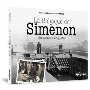 simenon-web-500x500-1