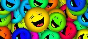 smiley-1706237__340