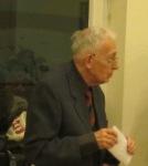 Les fondateurs - Siska Moffarts et Michel Gelin