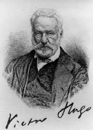 Victor Hugo-images