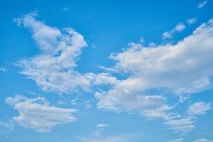 cloud-3052072__340