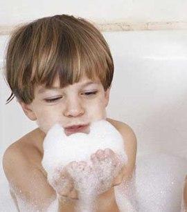 bain-enfants-800