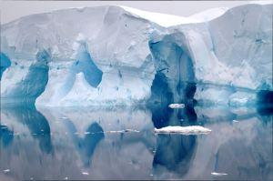 101Fonte des glaces