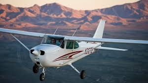 Cessna.images