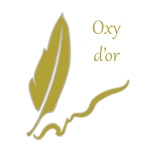 oxy illustration(1)