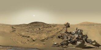 6Mars Curiosity - Copie